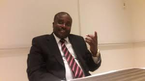 Jean-Marie Nduwamungu