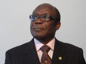 Honoré Ngbanda Nzambo ko Atumba