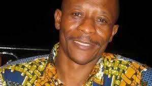 Jean-Claude Katende, président de l'ASADHO