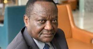 TSHISEKEDI : « DÉBOULONNER LE SYSTÈME DICTATORIAL ». FCC : « DES PROPOS MILiTANTS QUI MENACERAIENT NOS BASES DÉMOCRATIQUES ». OÙ EST LE PROBLÈME ? Kasongo-mwema-300x157