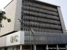 TSHISEKEDI : « DÉBOULONNER LE SYSTÈME DICTATORIAL ». FCC : « DES PROPOS MILiTANTS QUI MENACERAIENT NOS BASES DÉMOCRATIQUES ». OÙ EST LE PROBLÈME ? Immeuble-anr-ex-banque-congolaise
