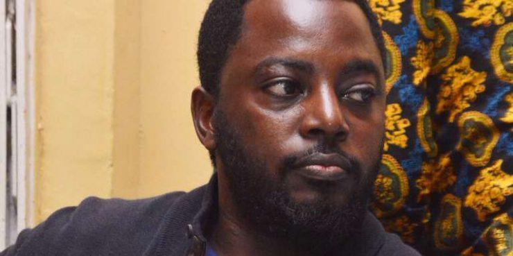 Zoé « Kabila », Un Anti-modèle Pour La Jeunesse Congolaise
